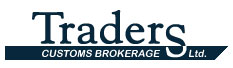 Traders Customs Brokers